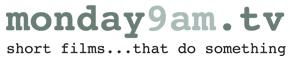 http://www.dev411.com/catalyst/liveapps/site_logo_monday9am.png