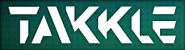 http://www.dev411.com/catalyst/liveapps/site_logo_takkle.png